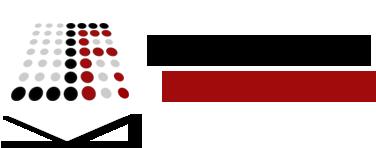Logo Staudacher Finanzteam